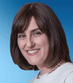 Rifka Sonenberg, Yoetzet Halacha