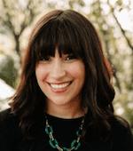 Racheli Taubes, Yoetzet Halacha