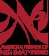 AmNishmat_Logo_200